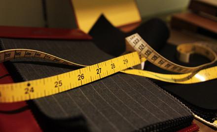 迎合环境大趋势才是捷径 未来三年服装业都将实现全渠道